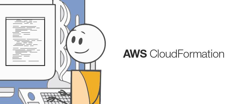 AWS CloudFormation Templates - FoxuTech